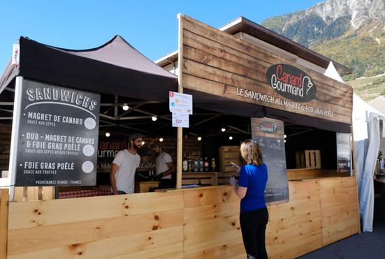 canard-gourmand- stand-food-itinerant-su