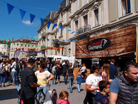 canard-gourmand-stand-itinerant-suisse-r