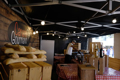 canard-gourmand-stand-food-itinerant-sui