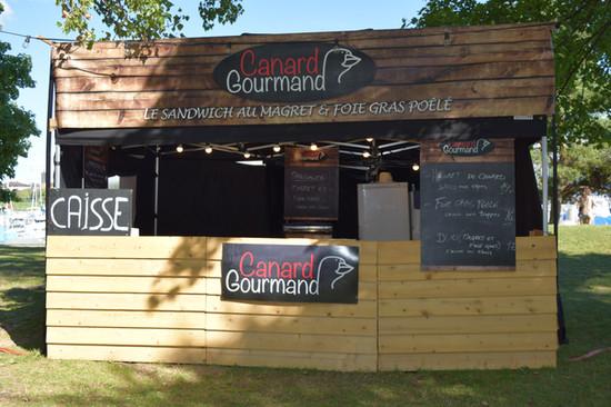 canard-gourmand-stand-sandwich-foie-gras