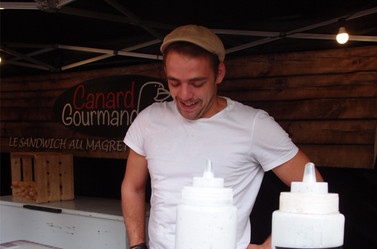 canard-gourmand-street-food-suisse-roman
