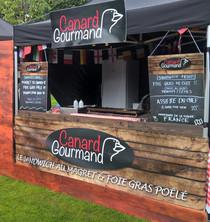 canard-gourmand-stand-evenement.jpg