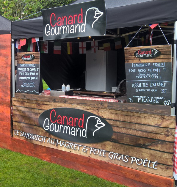 canard-gourmand-stand-evenement.jpg