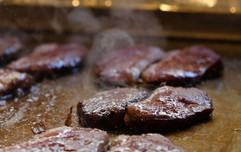 canard-gourmand-cuisson-magrets-de-canar
