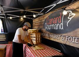 canard-gourmand-street-food-lausanne-2.j