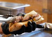 canard-gourmand-sandwich-au-canard.jpg