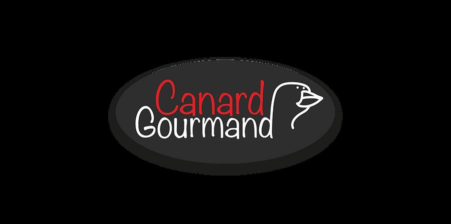 LogoCanardGourmand-Vector.png