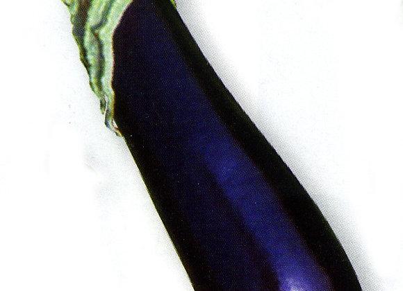 Aubergine Sultane