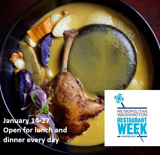 Restaurant Week Winter 2019 pic 2_edited