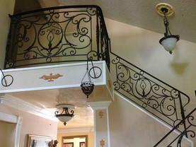 Decorative interior stair rails.jpg