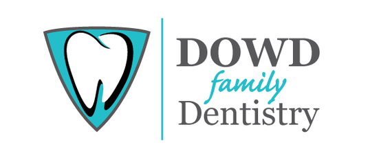 Dowd Family Dentistry