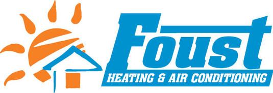 Foust Heating & Air