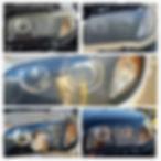 PhotoGrid_1411251502074.jpg
