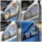 PhotoGrid_1421817414533.jpg
