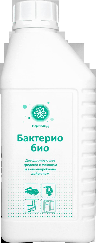 Батакрейка-ББио-сайт-каталог