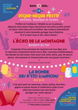 06-Lampions21_Les_Olmes_10juill