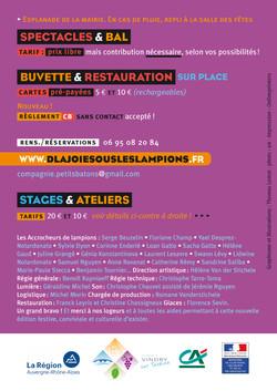 08-Lampions_21_Les_Olmes_tarifs-accros
