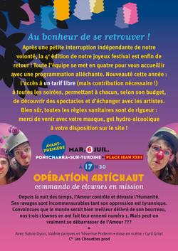 02-Lampions21_Les_Olmes_edito_6juill