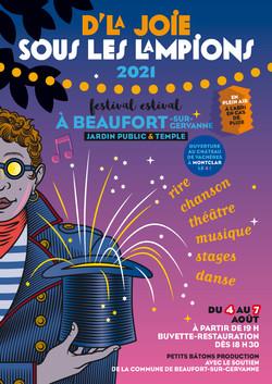01-Lampions21_Beaufort_titre