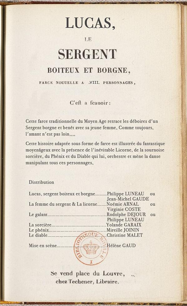 Le_Bon_Payeur_et_le_[...]_bpt6k841517d c