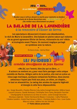 04-Lampions_21_Les_Olmes_8juill