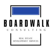 boardwalklogo1.png