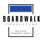 boardwalklogo1.png