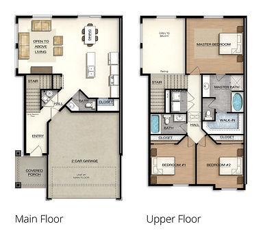 floorplan_SaddleCreek-1.jpg