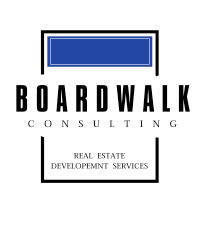 boardwalklogo.jpg