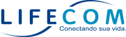 Logo Lifecom