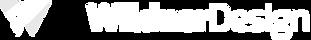logo-br-transp.png