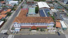 Instituto Divina Providência - Capão da Canoa/RS
