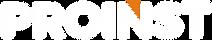 sitenovo_logo_proinst_grupo_horizontal2-