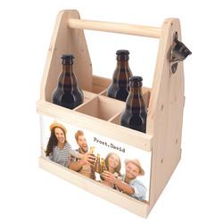 BeerCaddy_Bierkenner_mitFlaschen