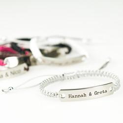 Damen-Armband_Kordel_Mood2