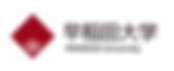 logo_waseda.png