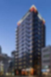 APA_Hotel_Iidabashi_Eki_Minami.jpg