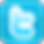 twitter-icon-3d http://www.beautyclinic.cl.png