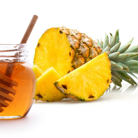 Piel grasa, Mixta, Seca? 5 Alimentos que mejorarán tu piel según su tipo.