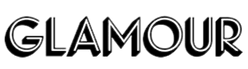 glamour-logo-vector-xs_edited.png