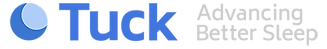 Tuck_logo_with_tagline.png