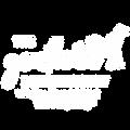 GPS-Logo-set_v4 (1).png
