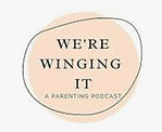 winging-it podcast - Google Search 2021-06-18 13-47-19.jpg