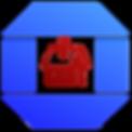 Izo Logo 1.png