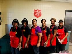 PACE 2017 Salvation Army 3