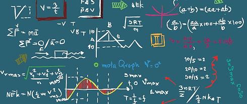maths5.jpg