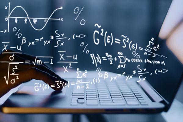 math-culture.jpg