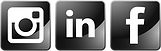 107-1072067_how-instagram-linkedin-and-facebook-stack-up-against.png