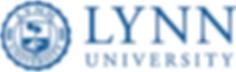 lynn.logo.png