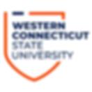western conn logo.png